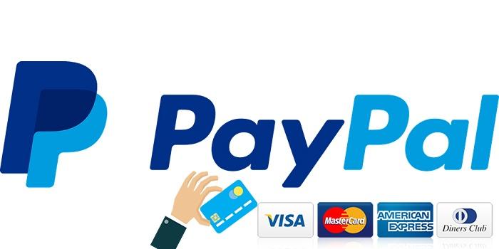Финтех-дайджест: PayPal повышает комиссионные сборы, eBay упрощает размещение, а Роспатент хочет перейти на блокчейн - 1