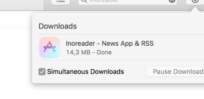 Обновилось приложение на iOS? — Не беда, откатим - 15