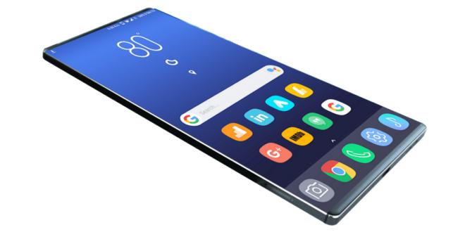 Смартфон Nokia X оснащен поддержкой 10-ваттной зарядки