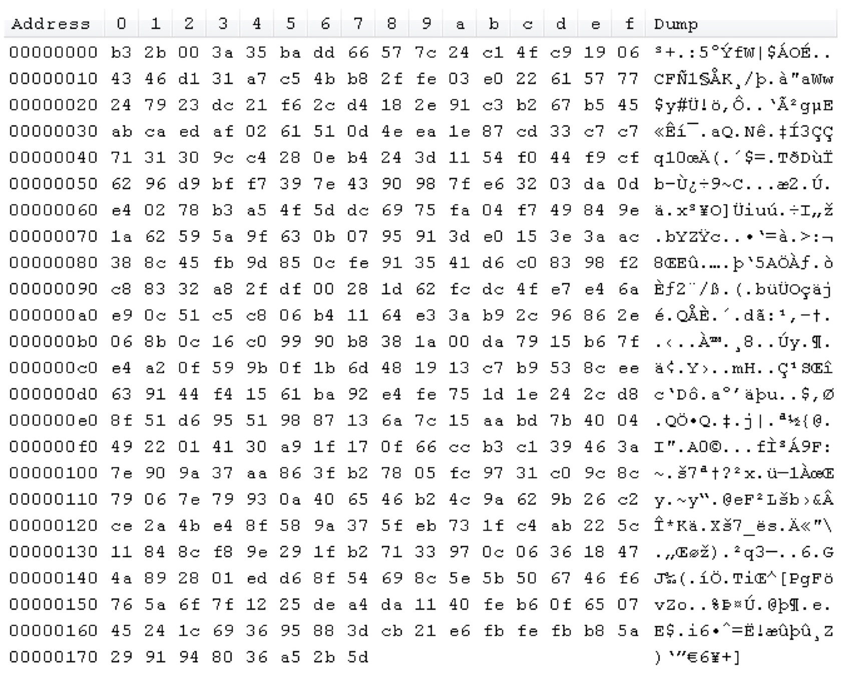 «Герои Меча и Магии» в браузере: долго, сложно и невыносимо интересно - 7