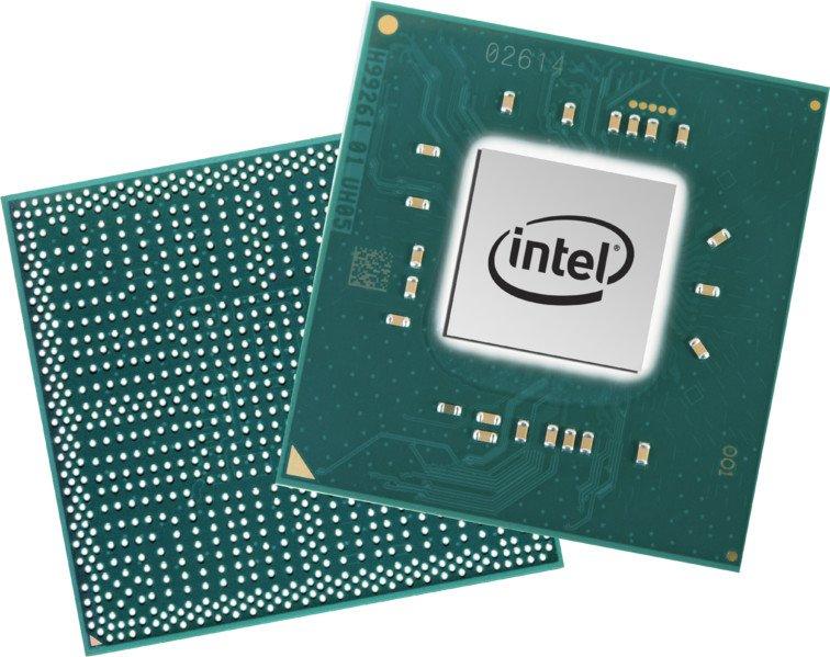 Появились первые подробности о Tremont — микроархитектуре процессоров Intel Atom следующего поколения