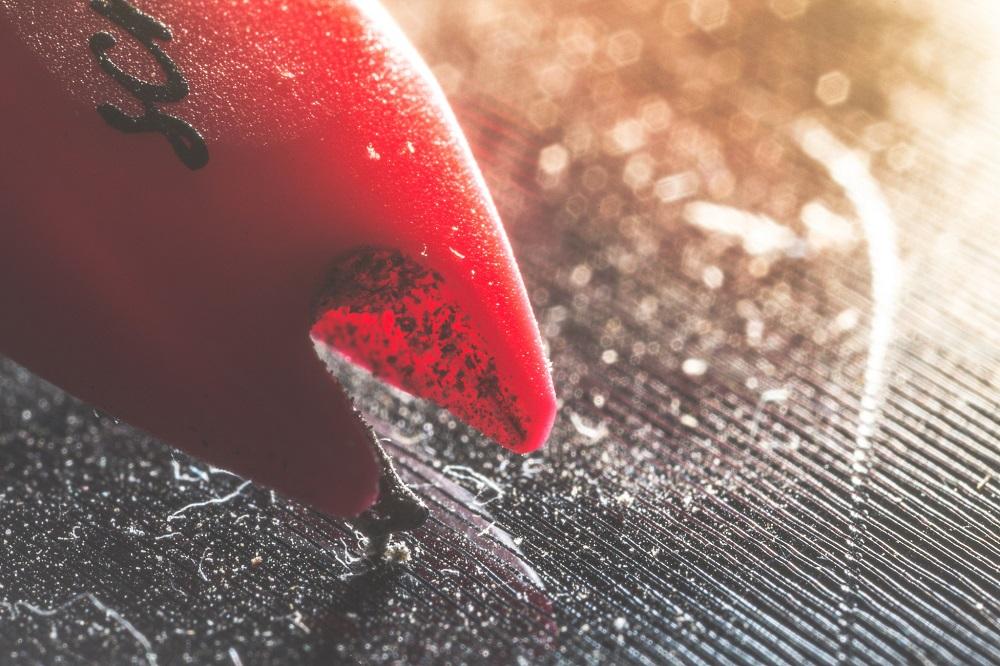 Релиз «HD-пластинки»: новая технология выйдет уже в следующем году - 1