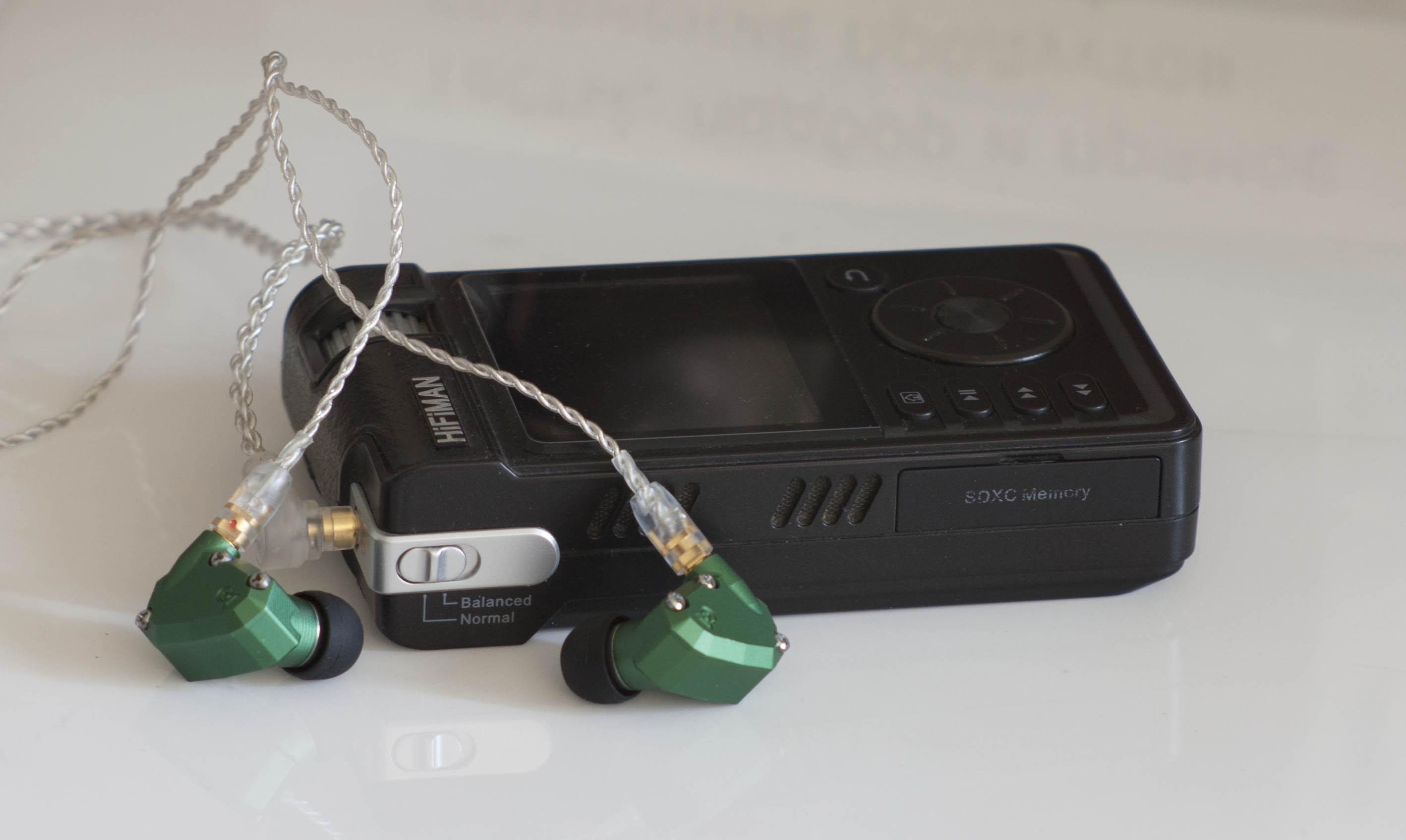 Сервис online сравнений изменения АЧХ и звукового давления в зависимости от подаваемого напряжения и импеданса источника - 14