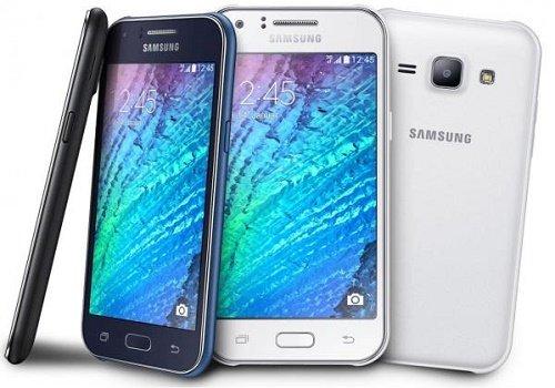 Samsung готовится выпустить смартфон с Android Go, который получит лишь 1 ГБ оперативной памяти - 1