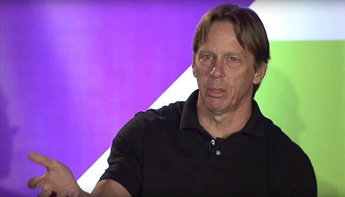 Архитектор AMD Zen будет работать в Intel