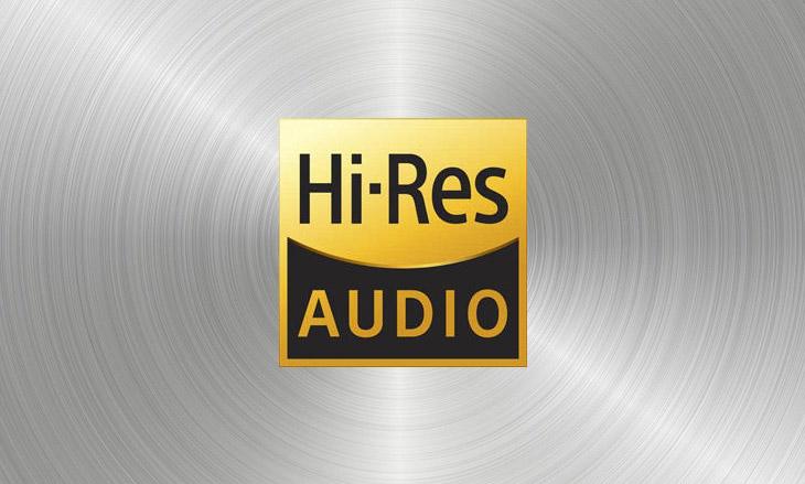 Аудиофилькина грамота: несколько слов в защиту HI-RES - 1