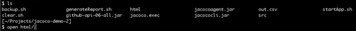 Белый ящик Пандоры - 12