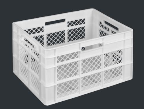 Белый ящик Пандоры - 2