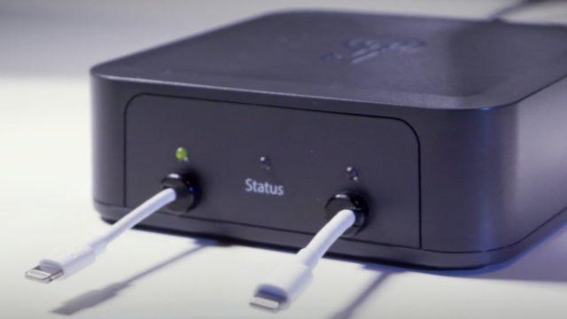 Хакеры взломали устройство GrayKey, которое используется для взлома iPhone