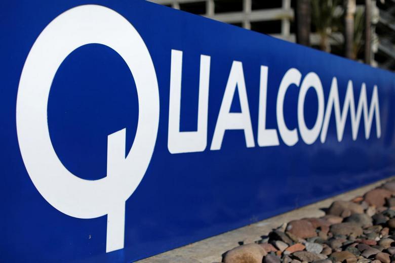 Опубликован отчет Qualcomm за второй квартал 2018 финансового года