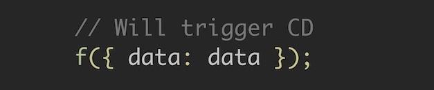 Ускорение Angular-приложений - 7