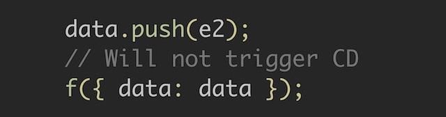 Ускорение Angular-приложений - 8