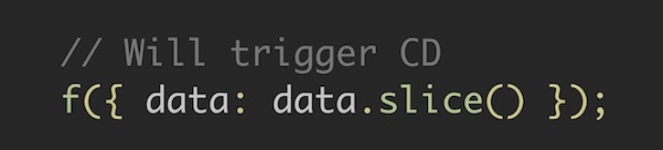 Ускорение Angular-приложений - 9