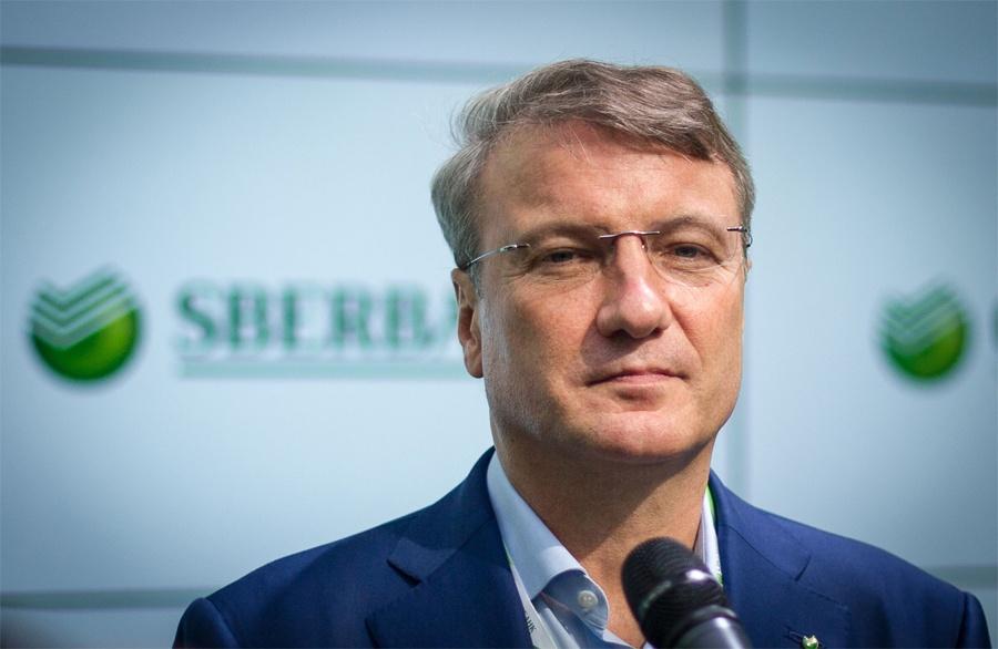 «Яндекс» и Сбербанк создадут «русский Амазон» за $1 млрд - 2