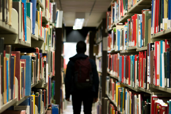 Что почитать в выходные: 5 книг по практической информационной безопасности - 1