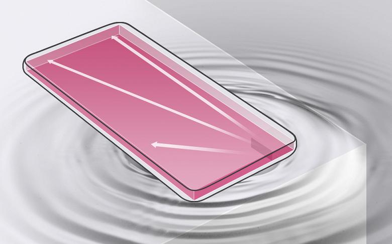 Смартфон LG G7 ThinQ будет в 10(!) раз громче конкурентов