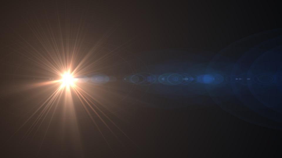 Спросите Итана: как излучение Хокинга и релятивистские струи убегают от притяжения чёрной дыры? - 12