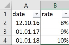 Excel и длинные формулы - 8