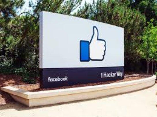Facebook открывает новую вкладку «Группы»