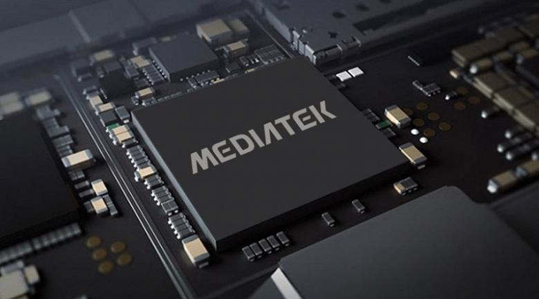 Доход MediaTek может увеличиться на 20% в текущем квартале
