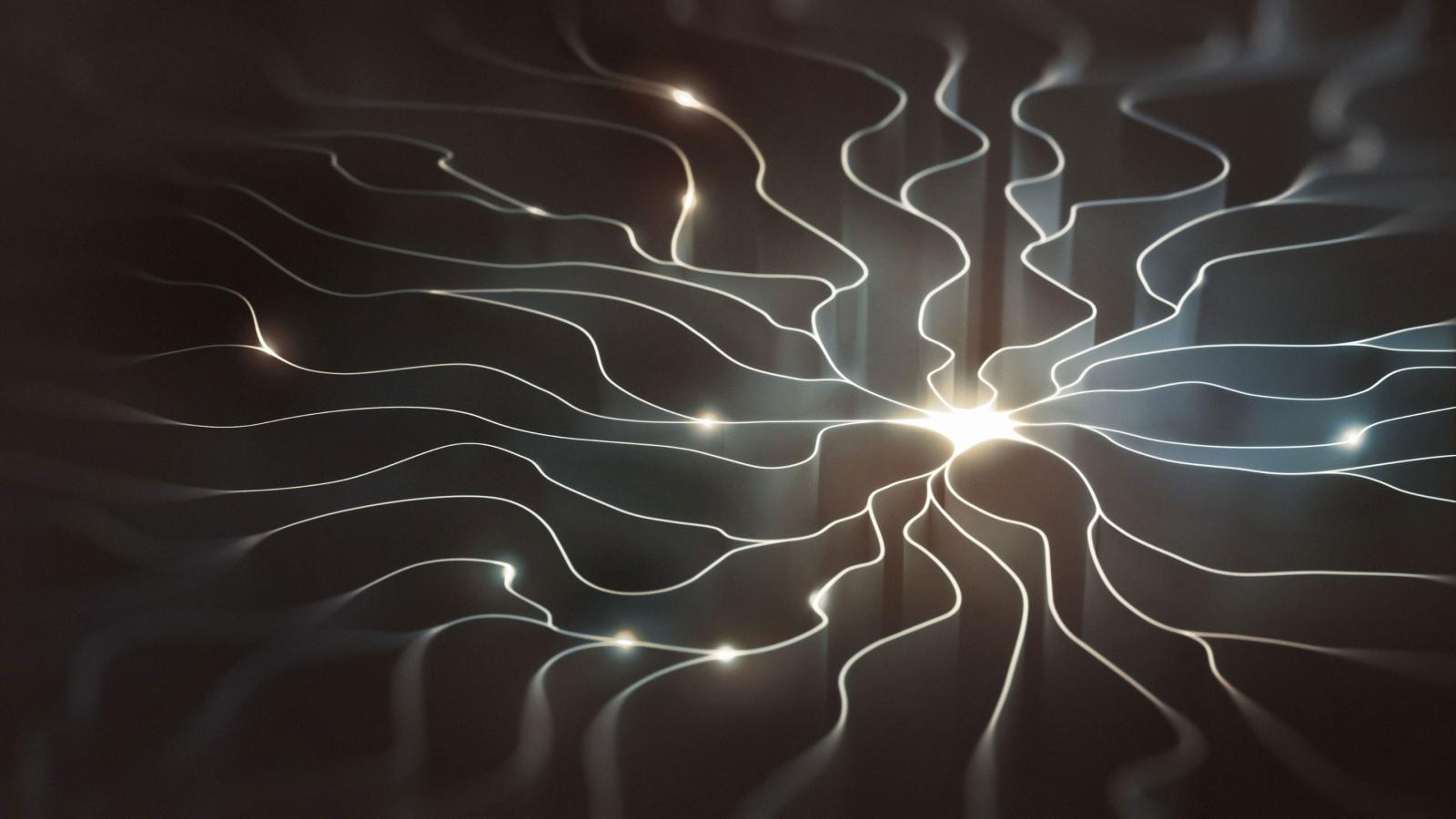 Новая технология построения изображений мозга с невиданной детализацией может изменить нейробиологию - 1