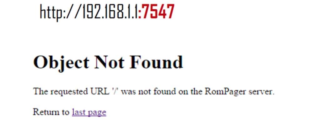 Слишком много поваров, или взлом Интернета с помощью TR-069 - 22