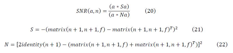 Метод фрактального многообразия в задачах Data Science - 30