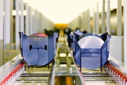 Новые возможности для полупроводникового производства – многолучевая электронная литография - 5
