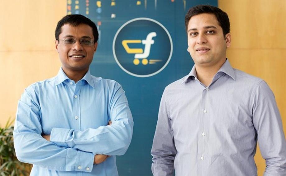 Как Walmart, Google и Amazon сражаются за Индию - 1