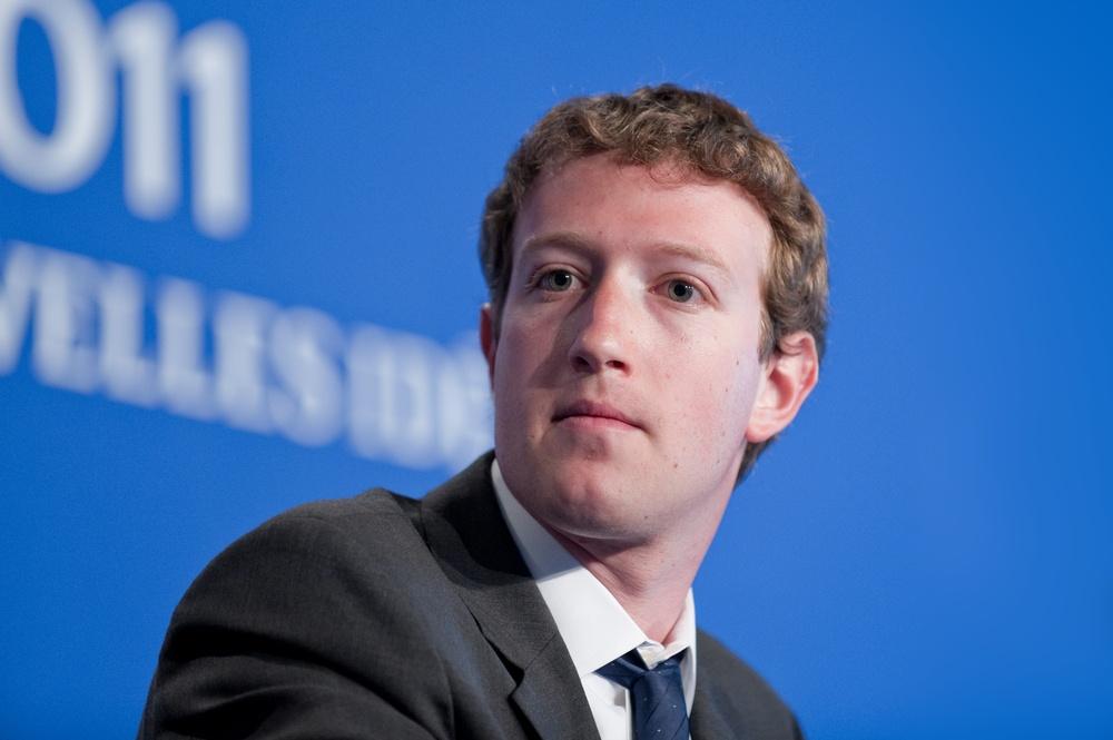 Facebook: выводы, которые многие упустили из виду - 1