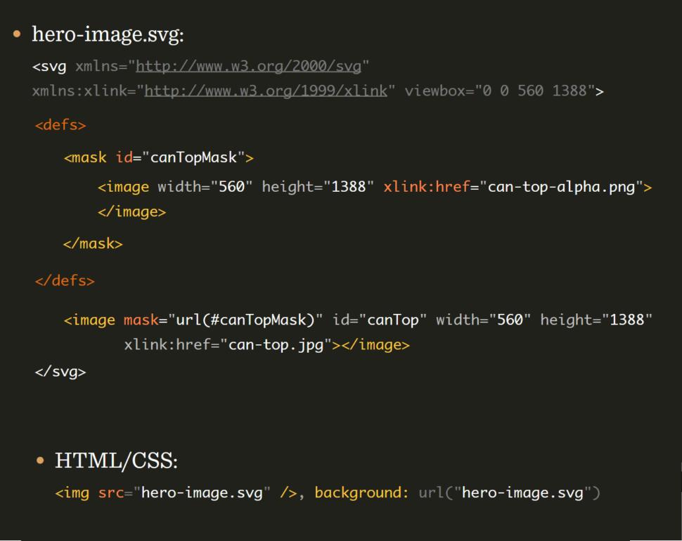 New Adventures in Responsive Web Design - 10