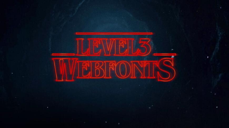 New Adventures in Responsive Web Design - 28