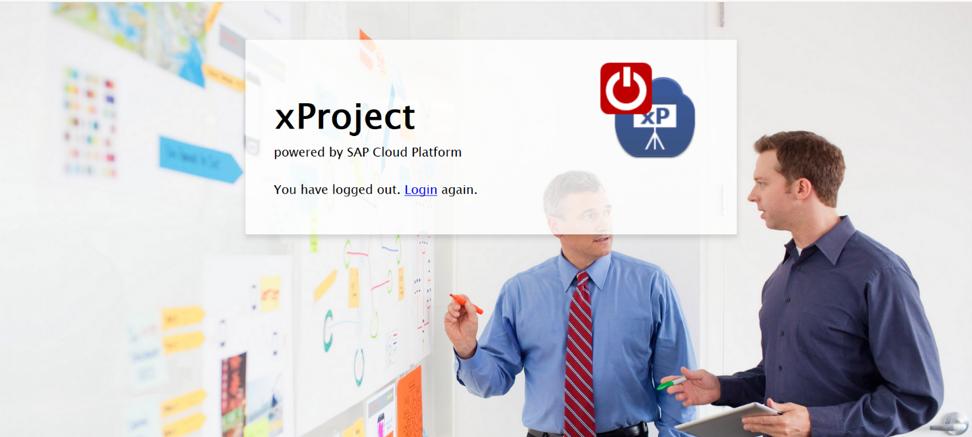 Настройка безопасности для приложений на облачной платформе SAP Cloud Platform - 27