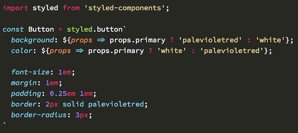 Расширения для VS Code и программирование на JavaScript - 8