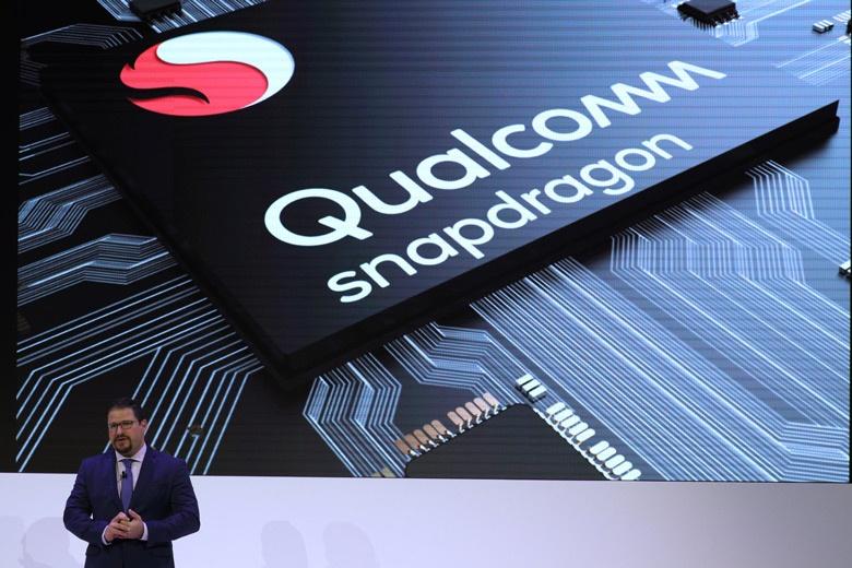 SoC Snapdragon 730 первой среди решений перейдёт на восьминанометровый техпроцесс и первой получит блок NPU