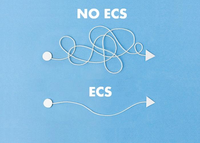 Unity, ECS и все-все-все - 1