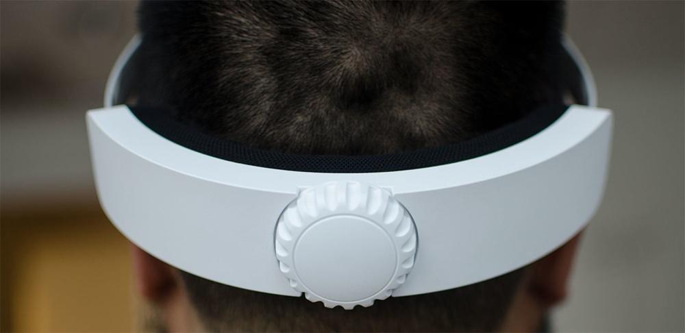 Что собой представляют последние VR-хедсеты от Facebook и Google - 11