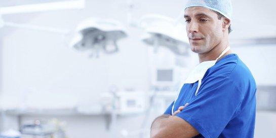 Врачи предложили пациентам секвенирование ДНК «в рамках профилактической помощи»