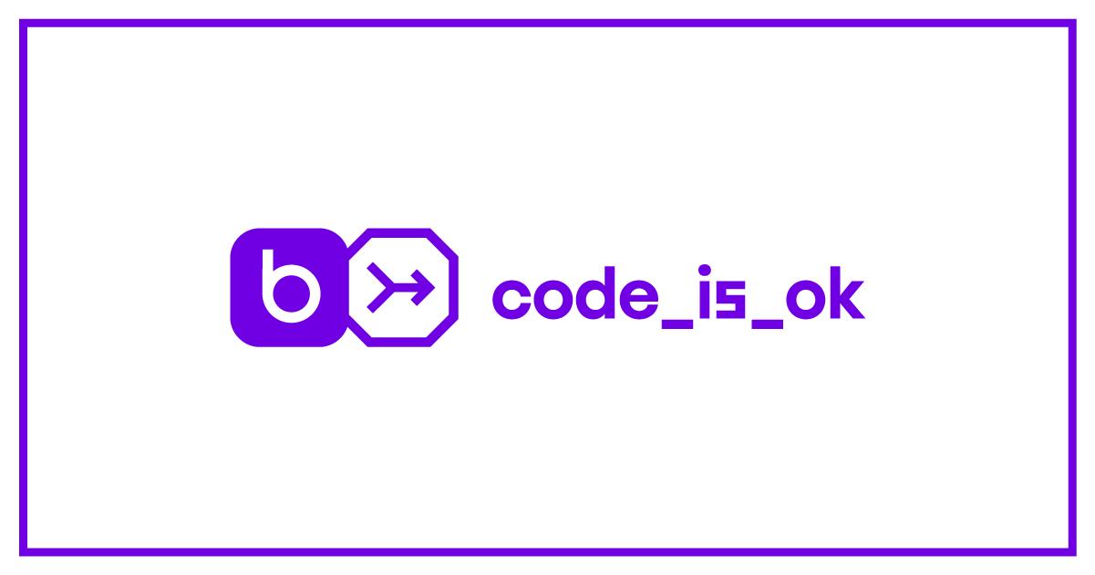 Codeisok, или История code review в Badoo - 1