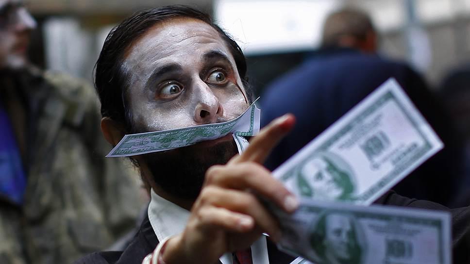 Финтех-дайджест: онлайн-банкингом недовольны из-за отсутствия «человечности»; в Швейцарии хранится биткоинов на $10 млрд - 2