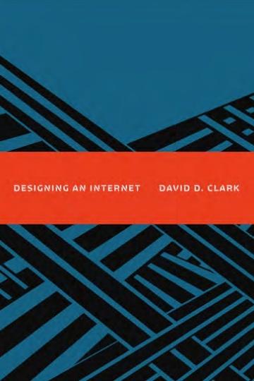 Подборка книг от Массачусетского технологического института - 5