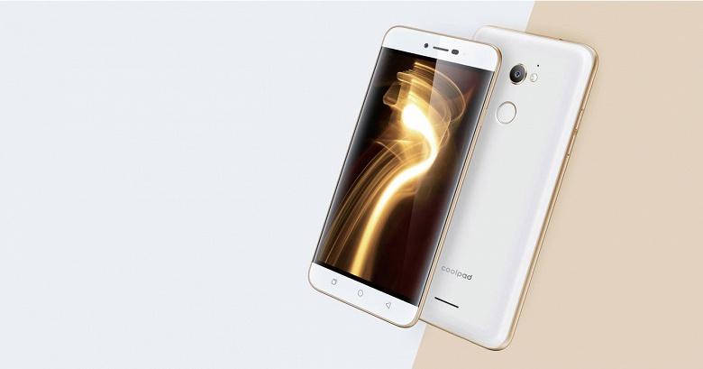 Компания Coolpad подала в суд на Xiaomi, обвиняя её в нарушении ряда патентов