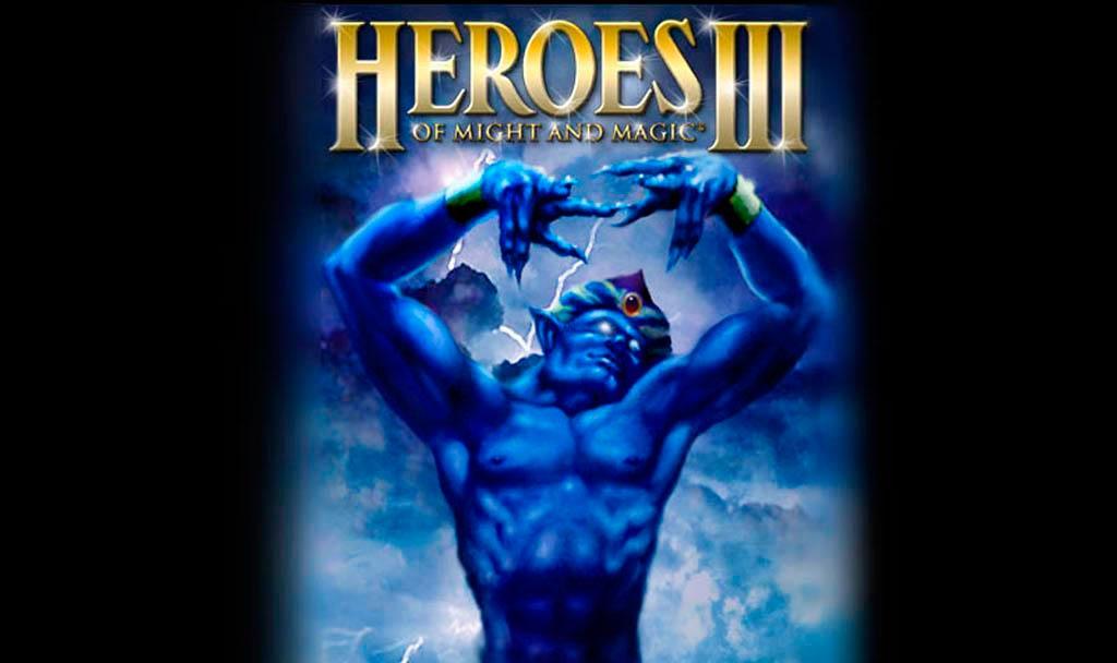 Органайзер-каталог для карт Heroes III и более 7700 карт в придачу - 1