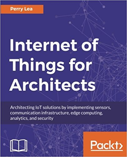 Промышленный IoT: изучение спроса - 1