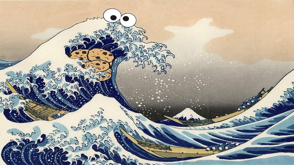 Почему Google уменьшает «время жизни» cookies, полученных с помощью HTTP - 1