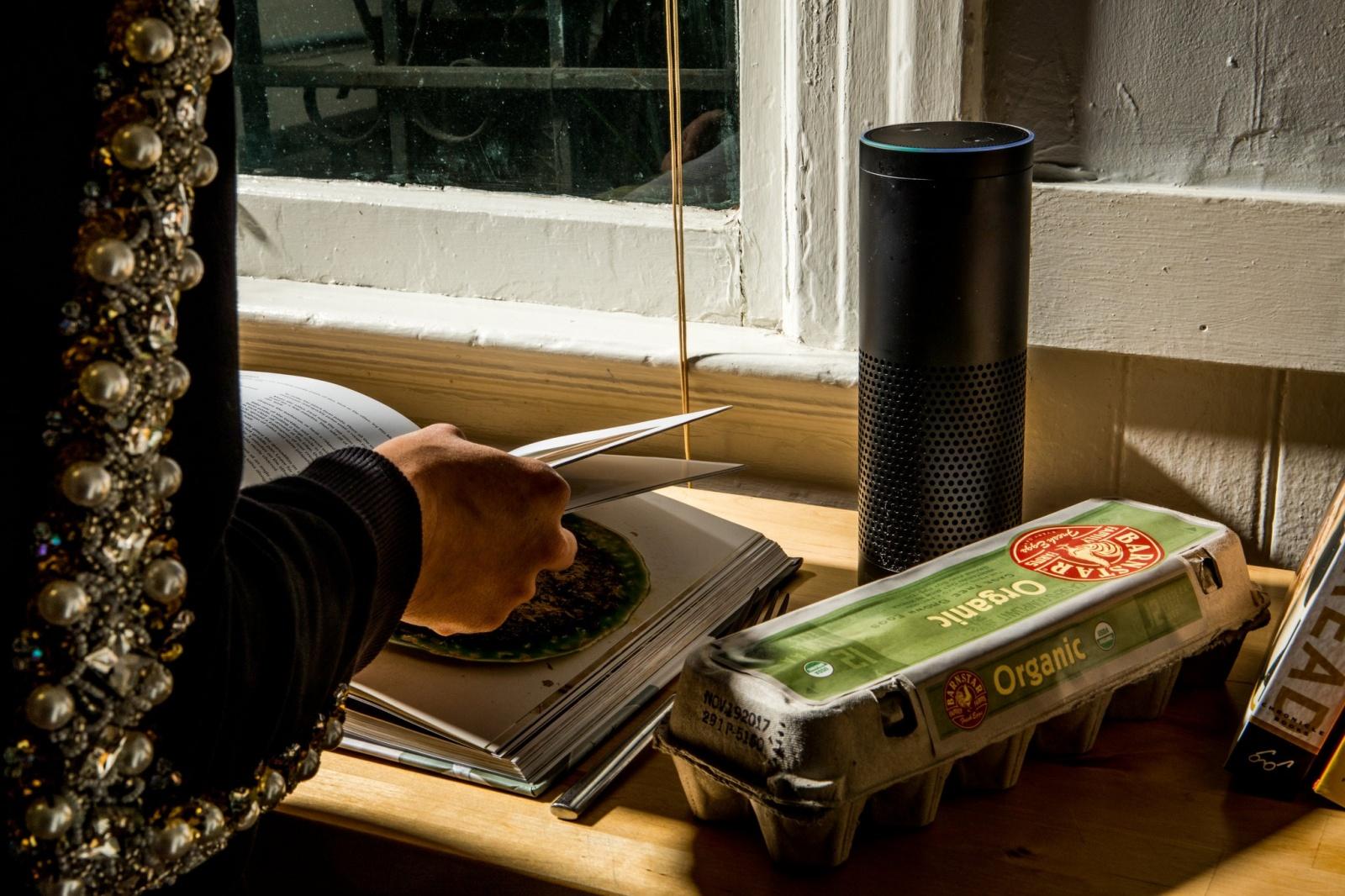 Цифровые помощники слушаются команд, которые неслышимы для человека - 1