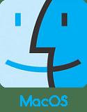 Как подключиться по RDP c ОС Windows, Ubuntu или Debian (Linux), Mac OS, а также с телефона на Android и iPhone - 4