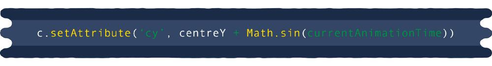 Применение правил тригонометрии для создания качественной анимации - 17