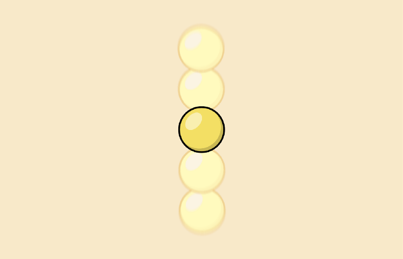 Применение правил тригонометрии для создания качественной анимации - 8