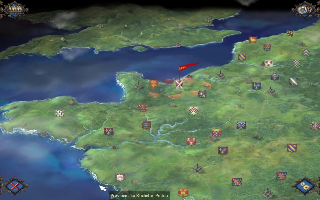 Видеоигры могут служить эффективным инструментом для изучения истории - 1